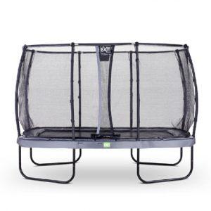 trampoline met  x