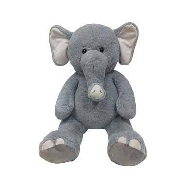 olifant knuffel soft