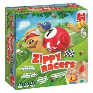 Zippy Jumbo zippy winkel