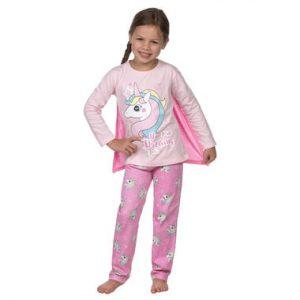 pyjamamaat met is