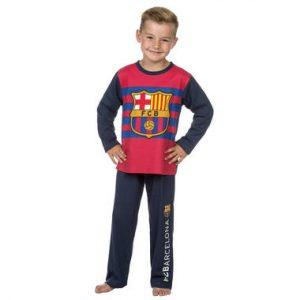 pyjama is maat Barcelona