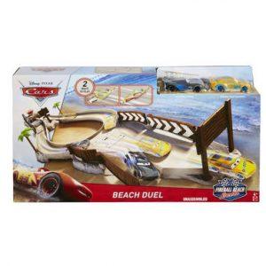 strand Cars Speelgoed