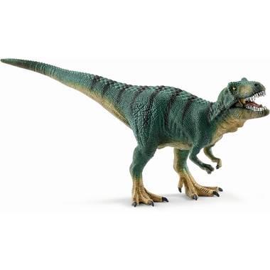 rex jonge Tyrannosaurus