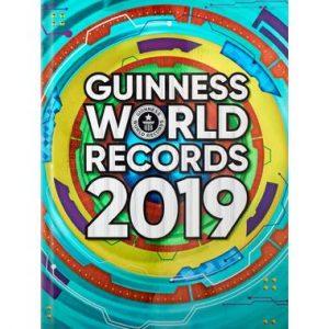 t m records kinderboeken