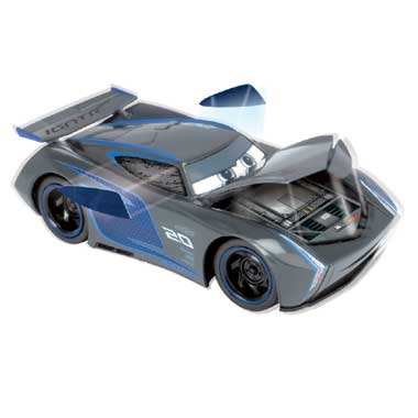 auto voertuigen rc zwart blauw speelgoed voertuigen. Black Bedroom Furniture Sets. Home Design Ideas